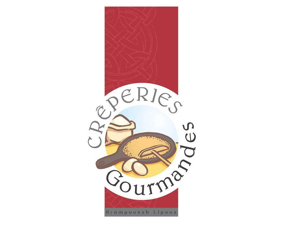 Logo-Crperies-Gourmandes-Sarzeau-Presqule-de-Rhuys-Golfe-du-Morbihan-Bretagne-sud1fr