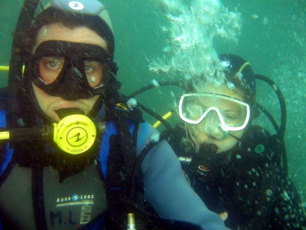 Allo-Plonge-Sarzeau-Presqule-de-Rhuys-Golfe-du-Morbihan-Bretagne-sud0fr