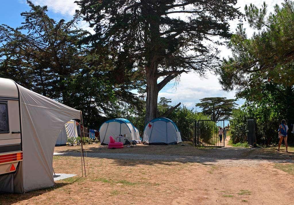 Camping-Ker-Eden--accs-direct--la-mer5fr