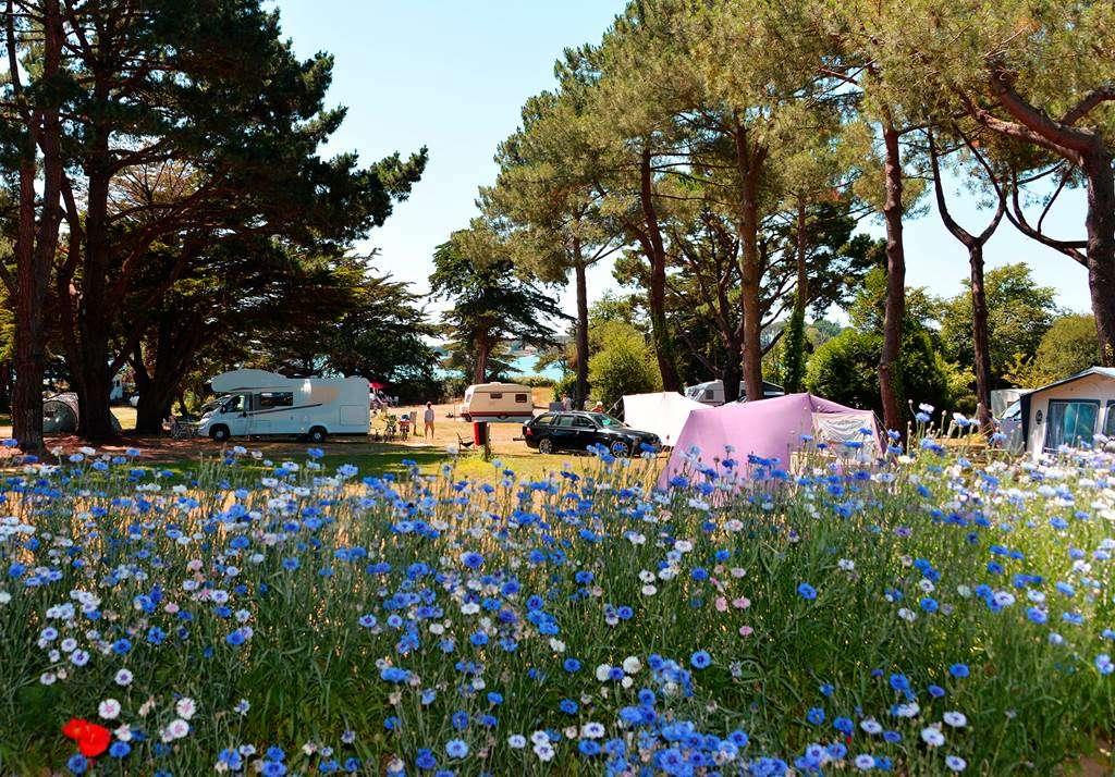 Camping-Ker-Eden-Larmor-Baden-Morbihan-Bretagne-Sud15fr