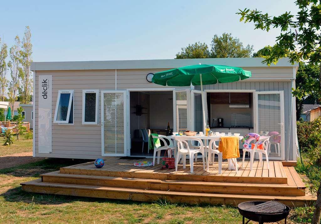 Camping-Ker-Eden-Larmor-Baden-Morbihan-Bretagne-Sud9fr