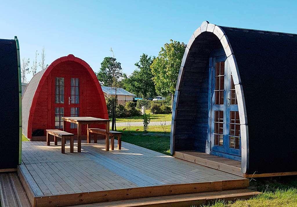 Nouveaux-pods-pour-randonneurs-au-Camping-ker-Eden6fr