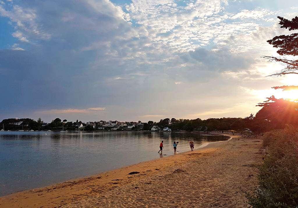 Une-belle-soire--la-plage10fr