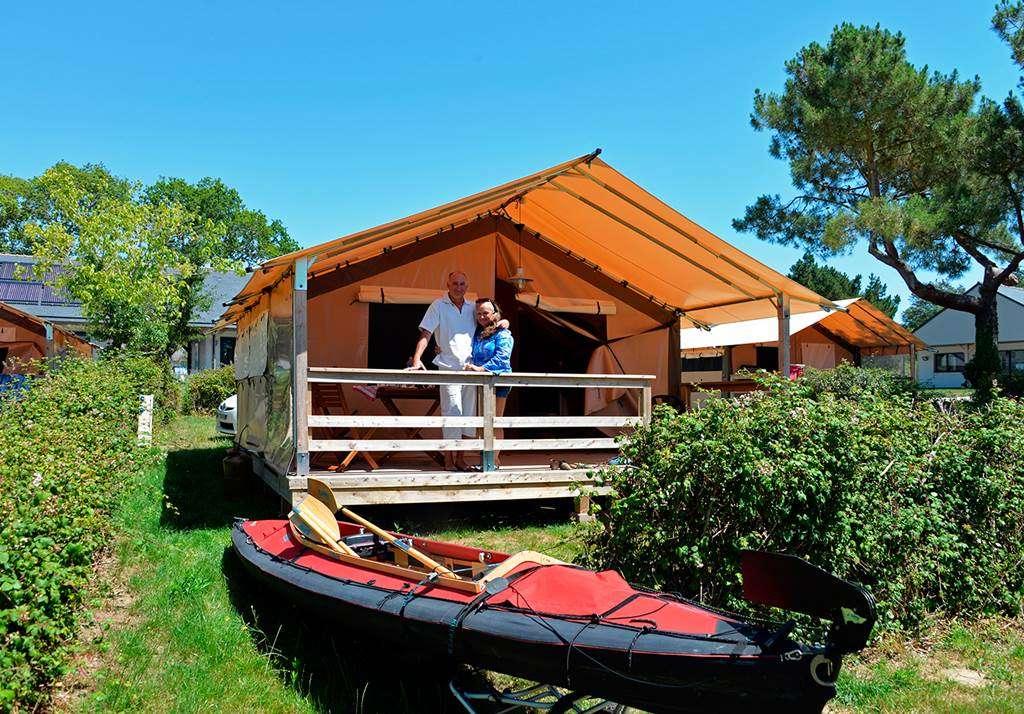 Vacances-en-tente-Lodge-et-cano-kayak12fr