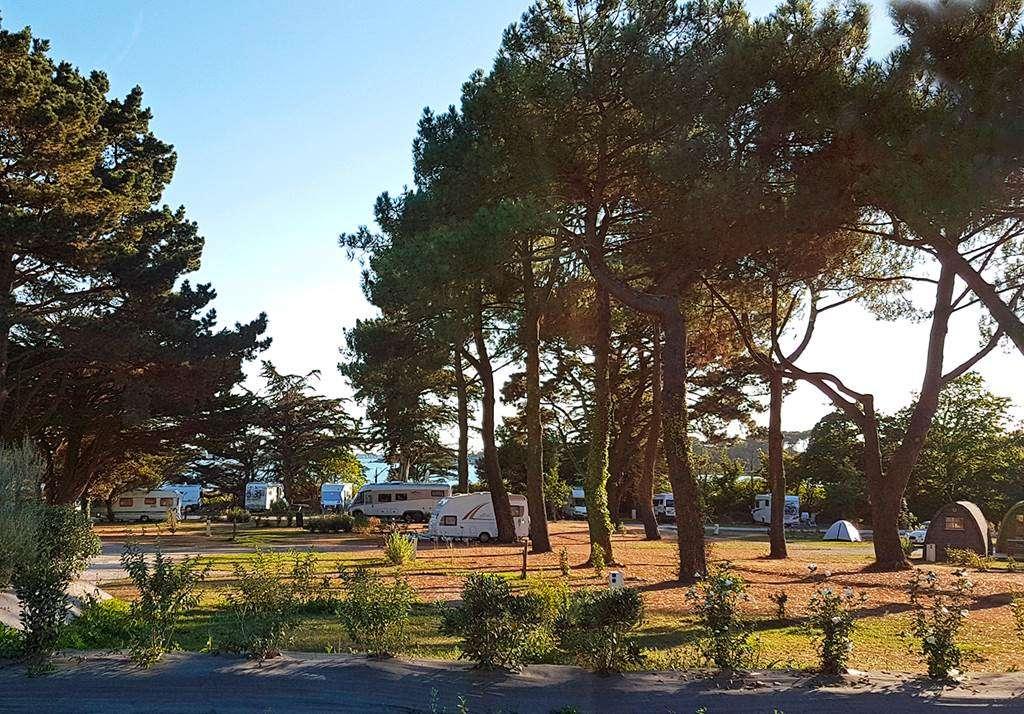 Vue-mer-au-camping-Ker-Eden-Golfe-du-Morbihan13fr