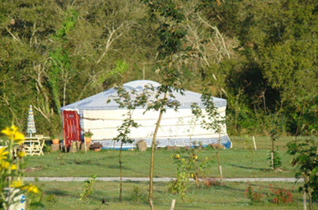 1-Camping-Le-Hallate-Plougoumelen-Morbihan-Bretagne-Sud12fr