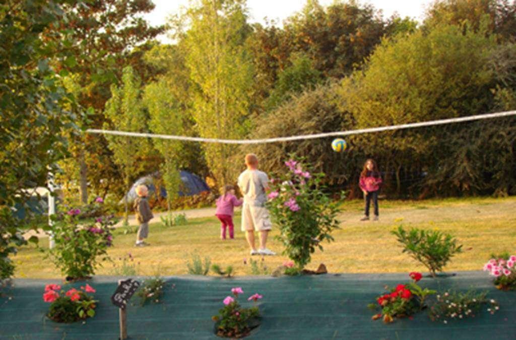 3-Camping-Le-Hallate-Plougoumelen-Morbihan-Bretagne-Sud13fr