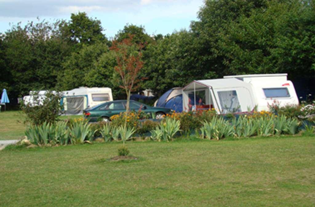4-Camping-Le-Hallate-Plougoumelen-Morbihan-Bretagne-Sud10fr