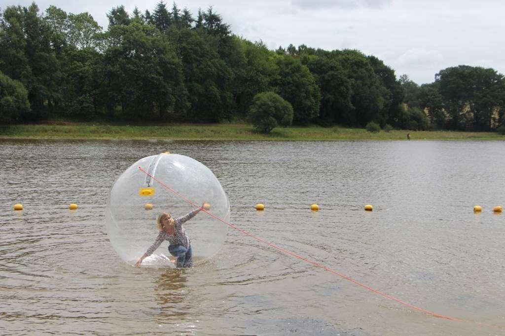 Water-bulle-Base-de-loisirs-du-Moulin-Neuf---Morbihan-Bretagne-Sud9fr