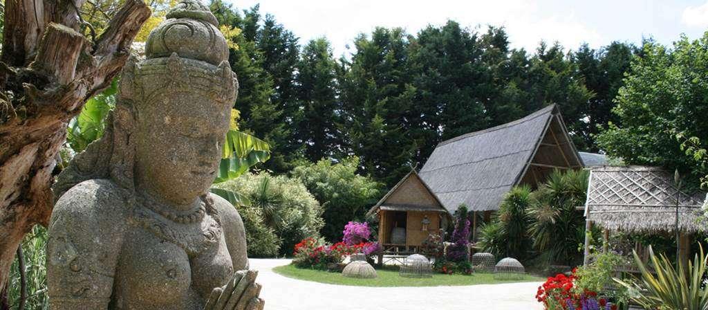 Tropical-Parc-Saint-Jacut-les-Pins-Morbihan-Bretagne-Sud1fr