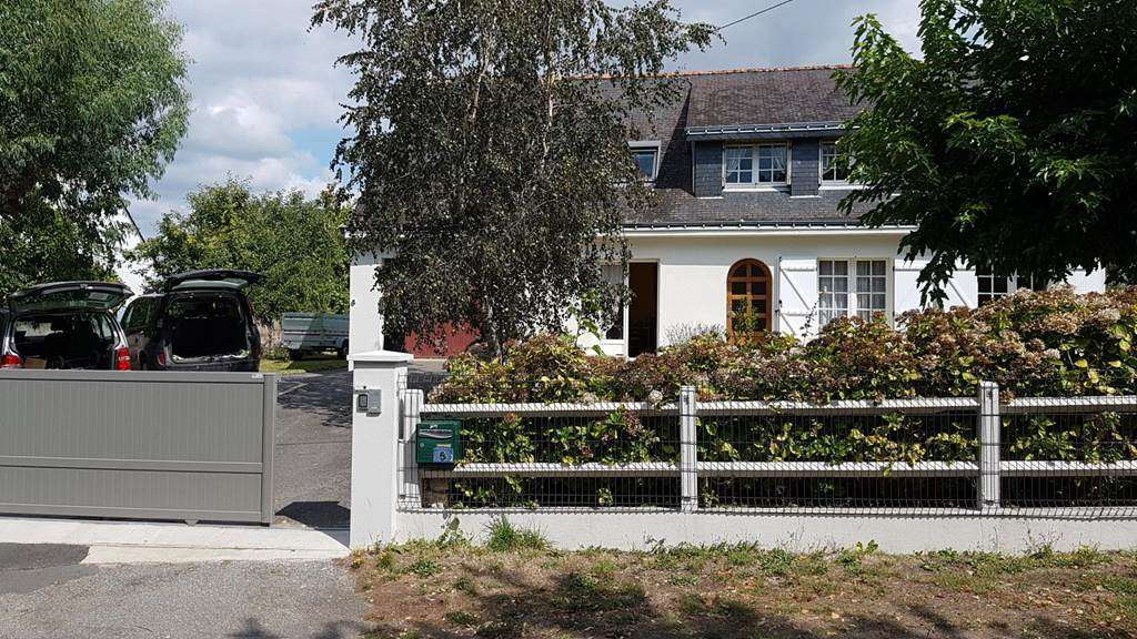 La-maison-de-Bernard---Gte-N56G1063--LARMOR-BADEN--Morbihan-Bretagne-Sud0fr