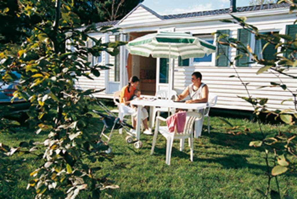Camping-Le-Cadran-Solaire-Le-Tour-du-Parc-Presqule-de-Rhuys-Golfe-du-Morbihan-Bretagne-sud2fr