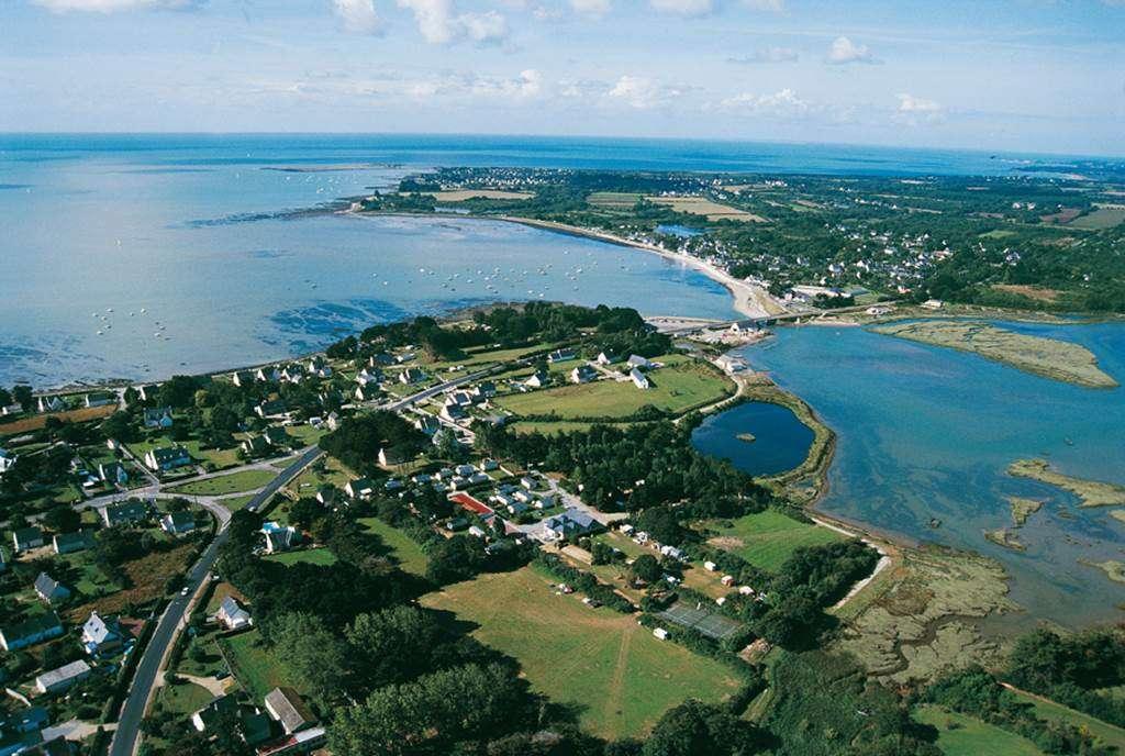 Camping-Le-Cadran-Solaire-Vue-Arienne-Le-Tour-du-Parc-Presqule-de-Rhuys-Golfe-du-Morbihan-Bretagne-sud0fr