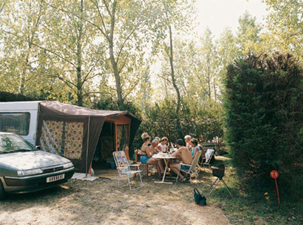 Camping-Le-Cadran-Solaire-Vue-Arienne-Le-Tour-du-Parc-Presqule-de-Rhuys-Golfe-du-Morbihan-Bretagne-sud4fr