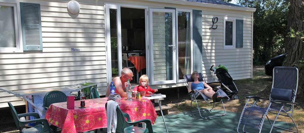 Camping-Le-Cadran-Solaire-Vue-Arienne-Le-Tour-du-Parc-Presqule-de-Rhuys-Golfe-du-Morbihan-Bretagne-sud5fr