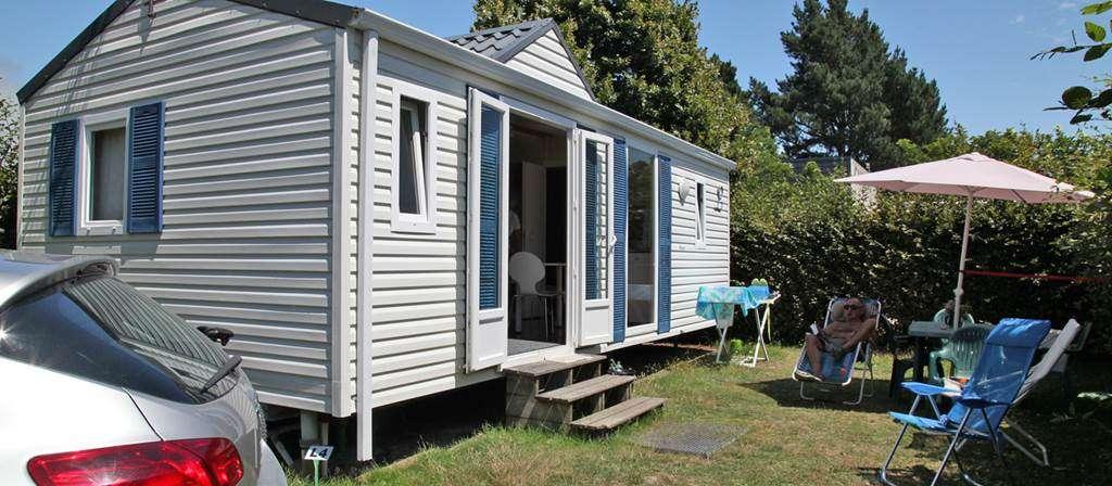 Camping-Le-Cadran-Solaire-Vue-Arienne-Le-Tour-du-Parc-Presqule-de-Rhuys-Golfe-du-Morbihan-Bretagne-sud6fr