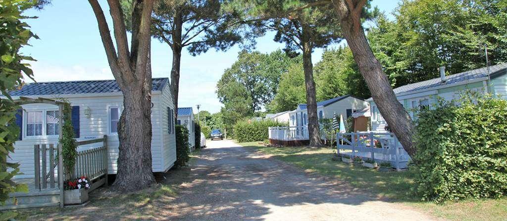 Camping-Le-Cadran-Solaire-Vue-Arienne-Le-Tour-du-Parc-Presqule-de-Rhuys-Golfe-du-Morbihan-Bretagne-sud7fr