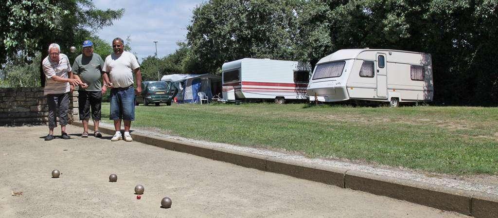 Camping-Le-Cadran-Solaire-Vue-Arienne-Le-Tour-du-Parc-Presqule-de-Rhuys-Golfe-du-Morbihan-Bretagne-sud9fr