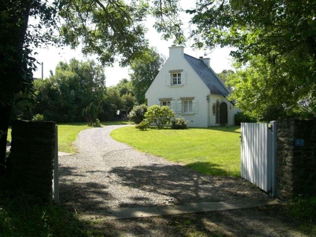 ALBERT-Chantal---Maison-SARZEAU---Morbihan-Bretagne-Sud0fr