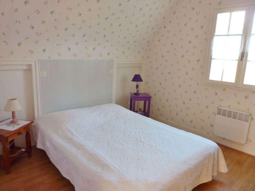 ALBERT-Chantal-chambre-deux---Maison-SARZEAU---Morbihan-Bretagne-Sud5fr