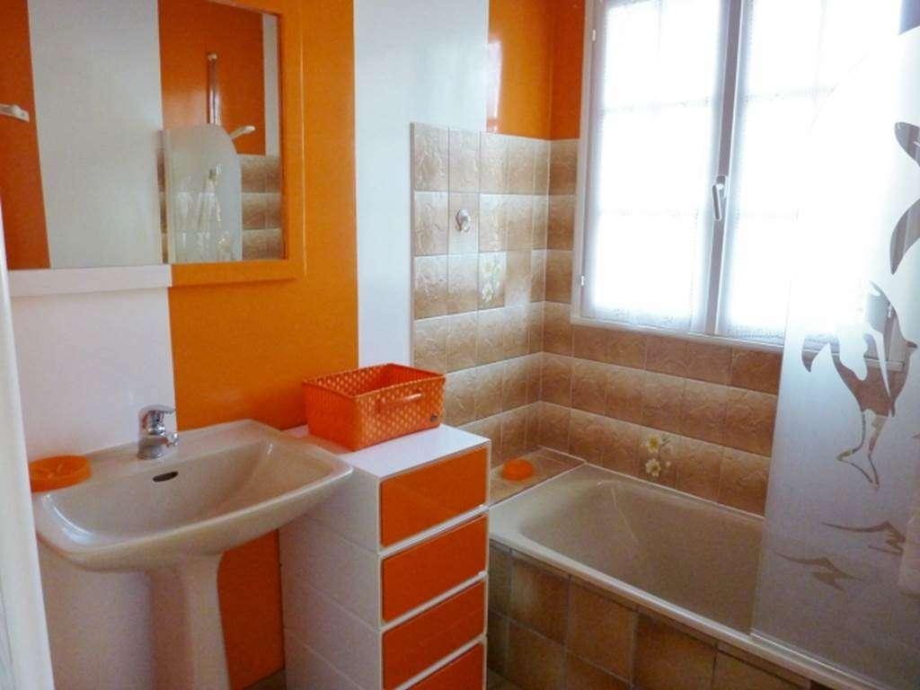 ALBERT-Chantal-salle-de-bains---Maison-SARZEAU---Morbihan-Bretagne-Sud6fr