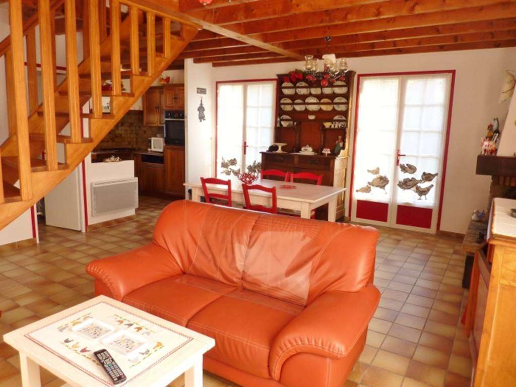 ALBERT-Chantal-salon---Maison-SARZEAU---Morbihan-Bretagne-Sud1fr