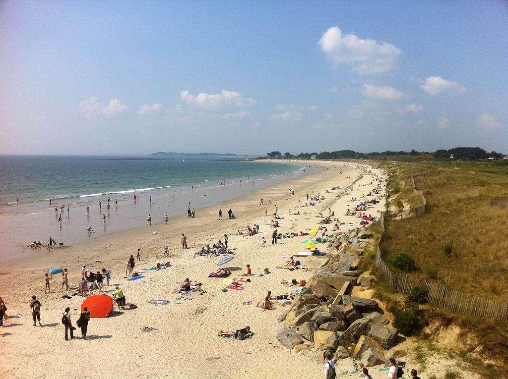 Camping-Le-Goh-Velin-Saint-Gildas-de-Rhuys-Presqule-de-Rhuys-Golfe-du-Morbihan-Bretagne-sud0fr