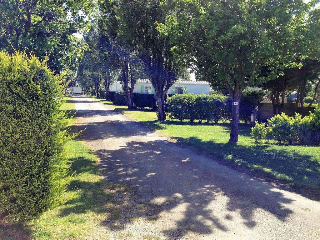 Camping-Le-Goh-Velin-Saint-Gildas-de-Rhuys-Presqule-de-Rhuys-Golfe-du-Morbihan-Bretagne-sud1fr