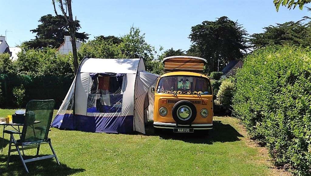 Camping-Le-Goh-Velin-Saint-Gildas-de-Rhuys-Presqule-de-Rhuys-Golfe-du-Morbihan-Bretagne-sud2fr