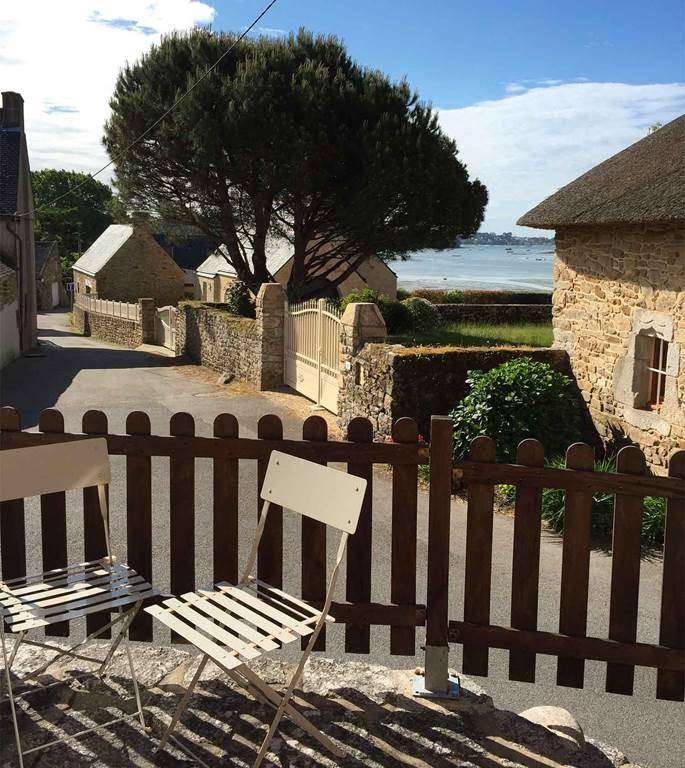 Bruneau-Arradon-Golfe-du-Morbihan-Bretagne-sud0fr