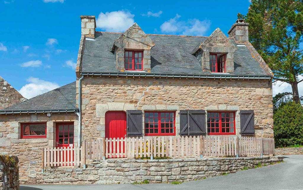 Bruneau-Arradon-Golfe-du-Morbihan-Bretagne-sud1fr