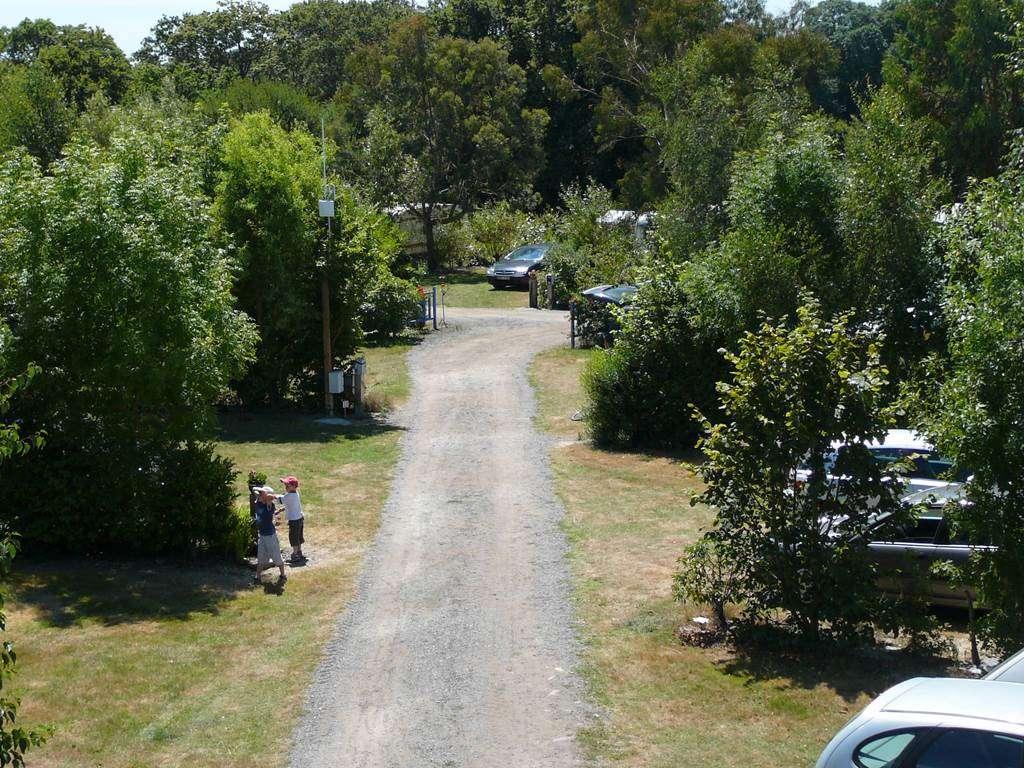 Alle-Camping-Abri-Cotier-Saint-Gildas-de-Rhuys-Golfe-du-Morbihan-Bretagne-sud3fr