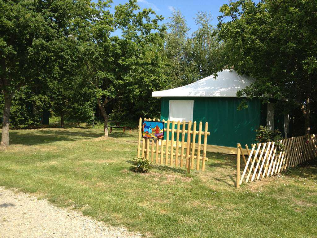 Camping-Abri-Cotier-Saint-Gildas-de-Rhuys-Golfe-du-Morbihan-Bretagne-sud2fr