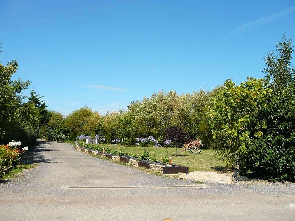 Camping-Abri-Cotier-Saint-Gildas-de-Rhuys-Golfe-du-Morbihan-Bretagne-sud4fr