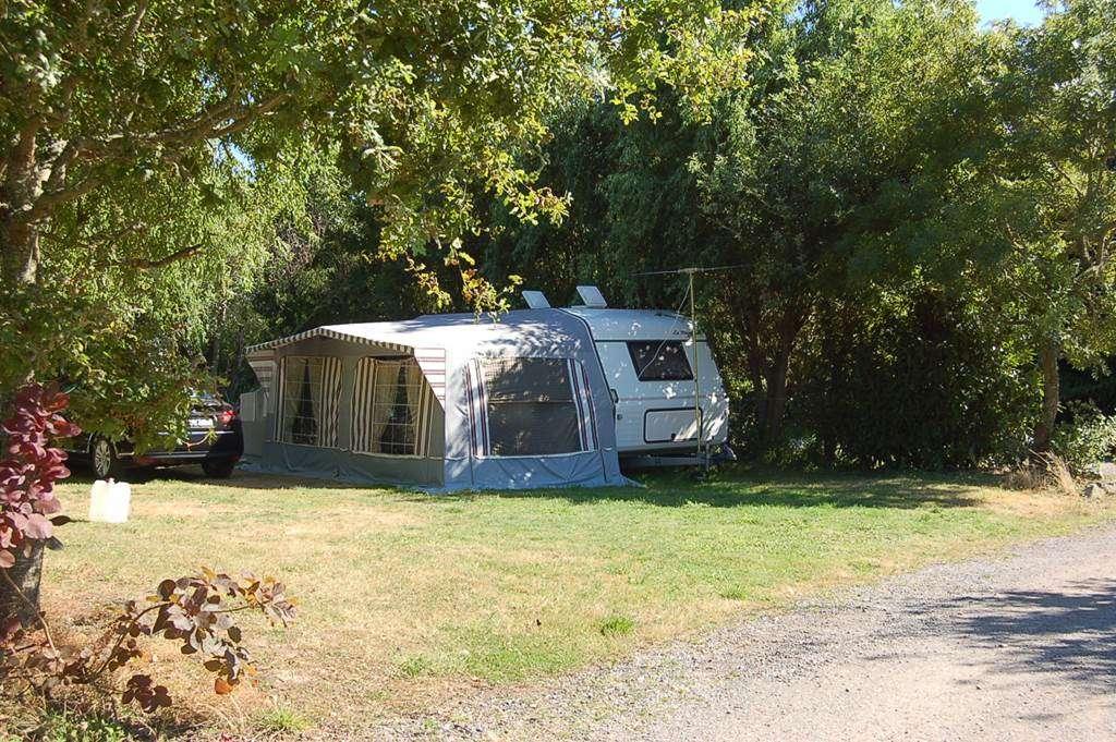 Emplacement-Aire-Naturelle-Abri-Cotier-Saint-Gildas-de-Rhuys-Golfe-du-Morbihan-Bretagne-sud1fr