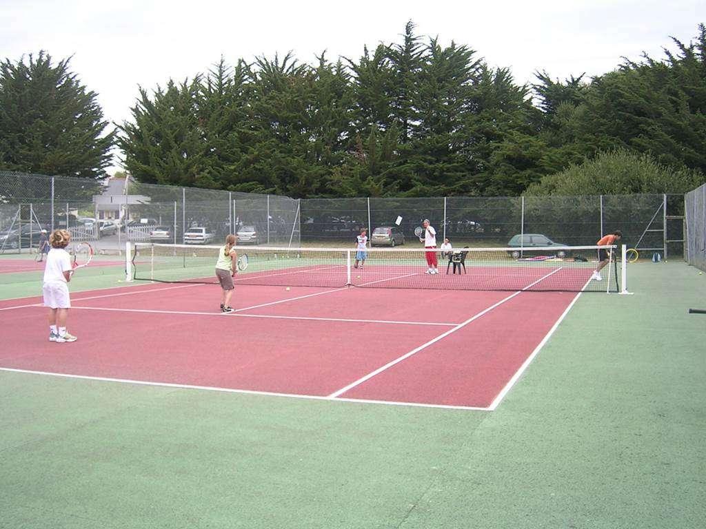Tennis-Club-Saint-Gildas-de-Rhuys-Golfe-du-Morbihan-Bretagne-sud0fr