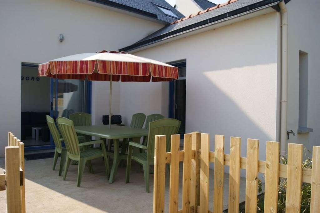 Terrasse-maison-Bechennec-Pierrick-tribord-arzon-morbihan-bretagne-sud1fr