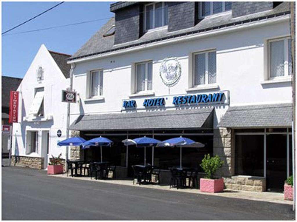 Hotel-ToulBroch-Golfe-du-Morbihan-Bretagne-Sud0fr