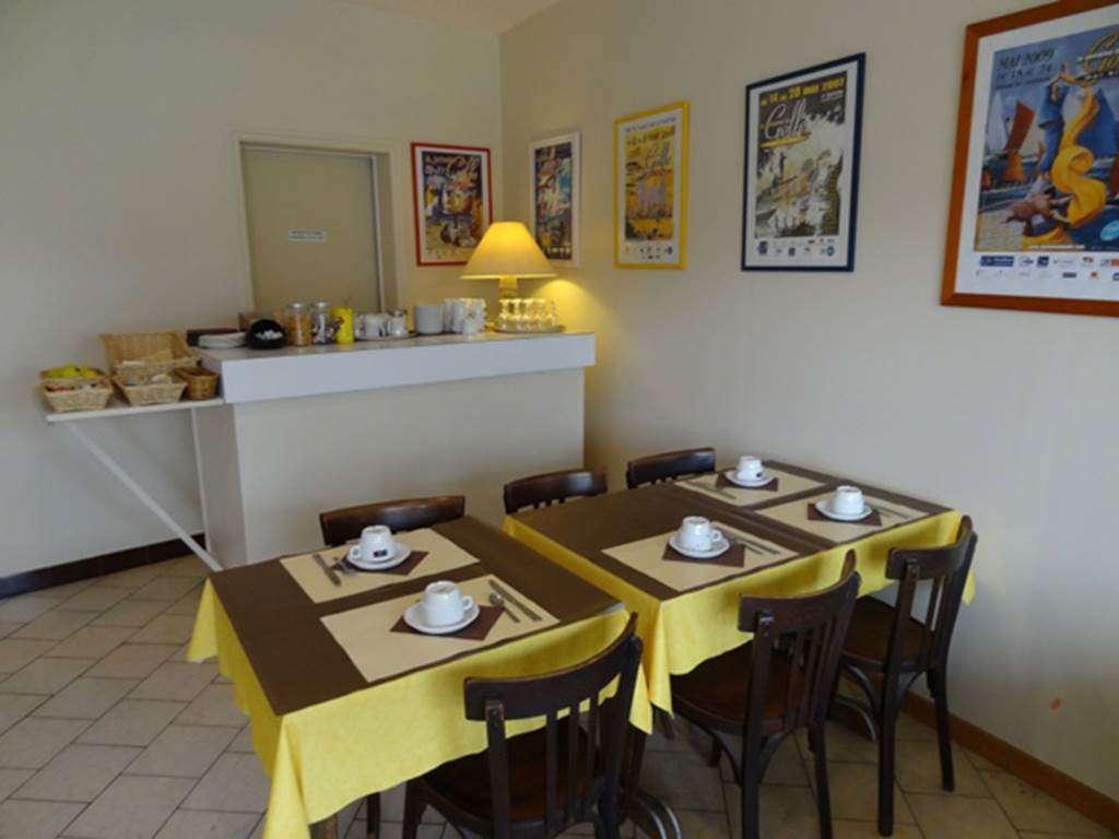 Hotel-ToulBroch-Golfe-du-Morbihan-Bretagne-Sud1fr