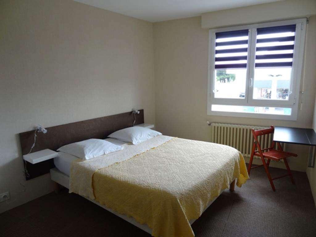 Hotel-ToulBroch-Golfe-du-Morbihan-Bretagne-Sud3fr