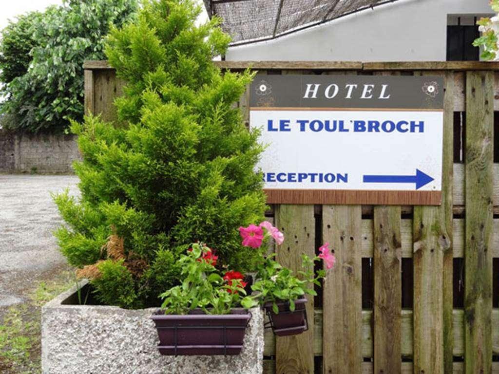 Hotel-ToulBroch-Golfe-du-Morbihan-Bretagne-Sud4fr