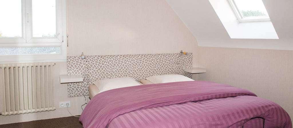 Hotel-ToulBroch-Golfe-du-Morbihan-Bretagne-Sud5fr
