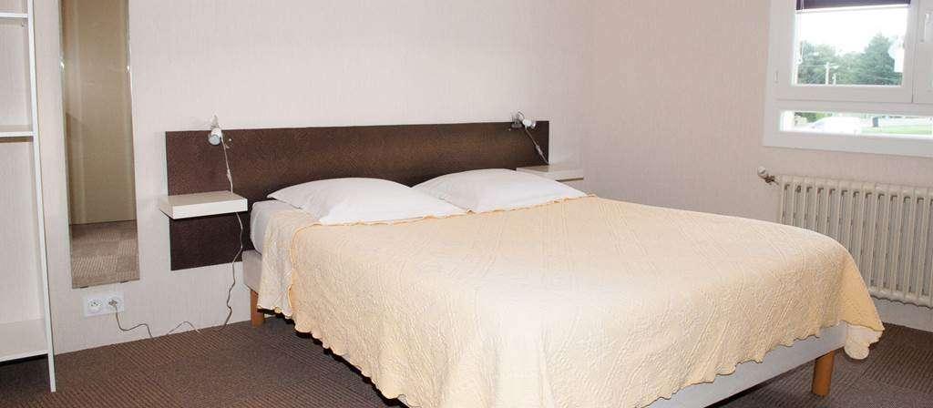 Hotel-ToulBroch-Golfe-du-Morbihan-Bretagne-Sud6fr