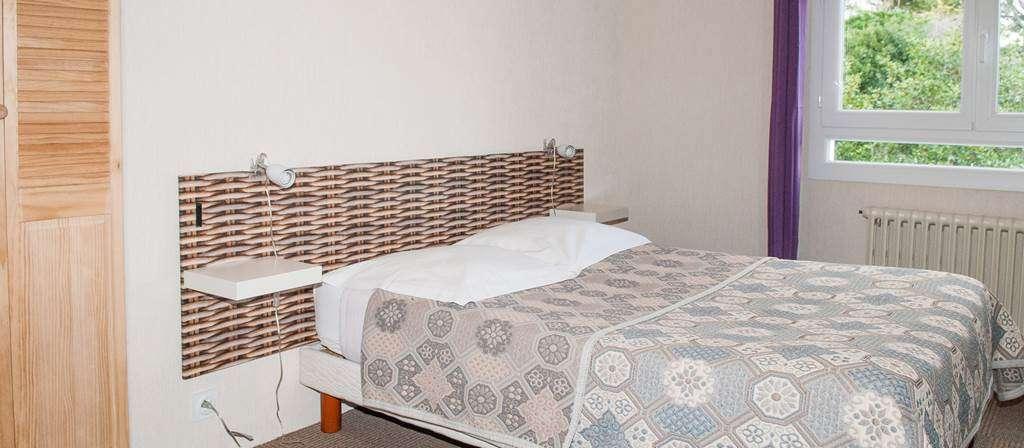 Hotel-ToulBroch-Golfe-du-Morbihan-Bretagne-Sud8fr
