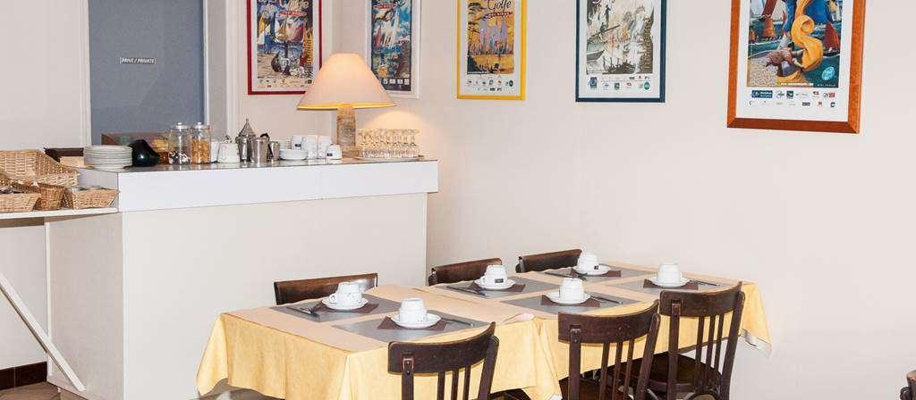 Hotel-ToulBroch-Golfe-du-Morbihan-Bretagne-Sud9fr