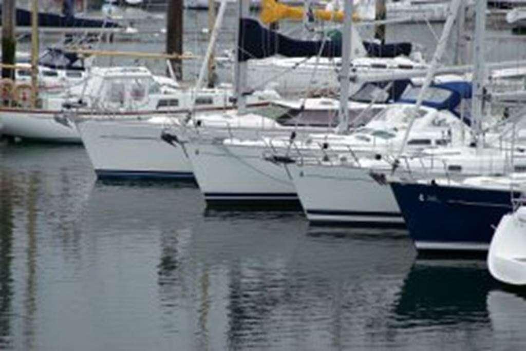 Yacht-club-du-crouesty-arzon-morbihan-bretagne-sud0fr