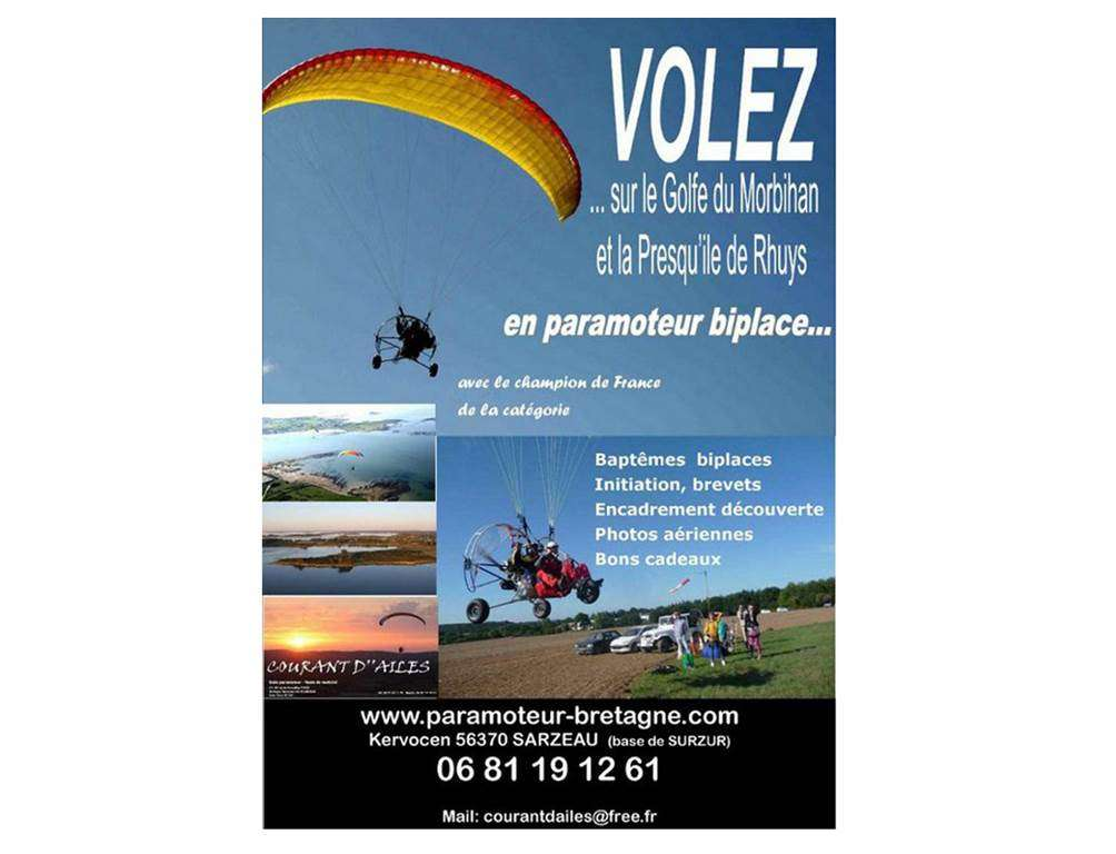 Courant-dAiles-Sarzeau-Presqule-de-Rhuys-Golfe-du-Morbihan-Bretagne-sud5fr