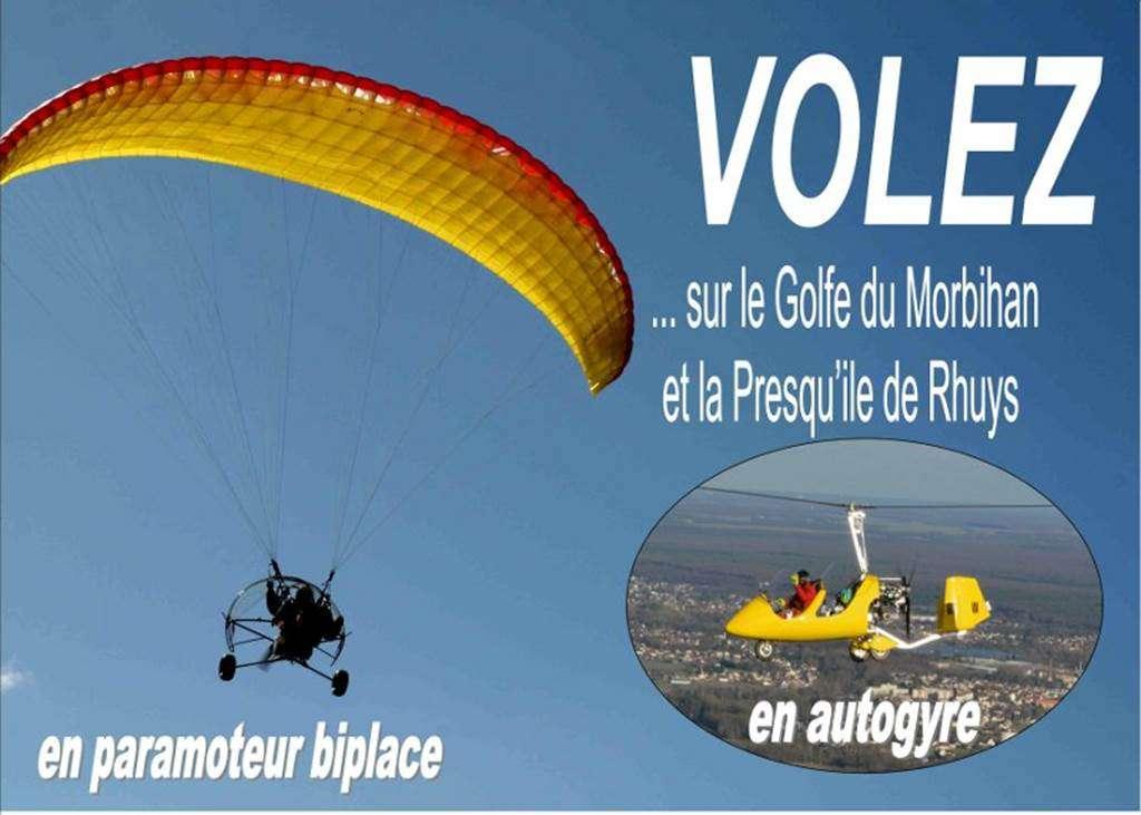 Paramoteur-Autogyre-Courant-dAiles-Sarzeau-Presqule-de-Rhuys-Golfe-du-Morbihan-Bretagne-sud0fr