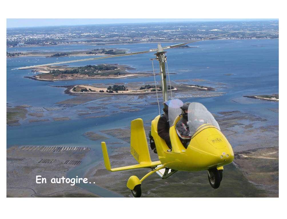 Paramoteur-Autogyre-Courant-dAiles-Sarzeau-Presqule-de-Rhuys-Golfe-du-Morbihan-Bretagne-sud1fr