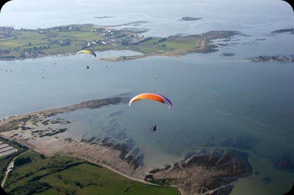 Paramoteur-Courant-dAiles-Sarzeau-Presqule-de-Rhuys-Golfe-du-Morbihan-Bretagne-sud2fr